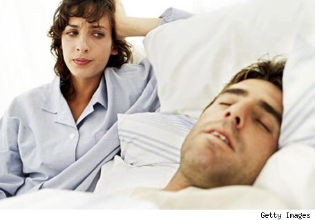 insomnio-pareja-getty456