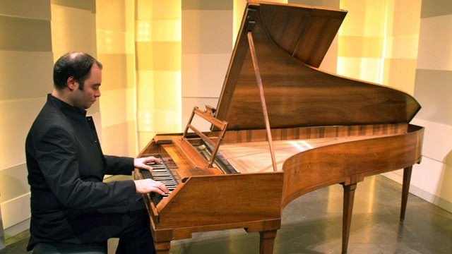 Alexander melnikov 1973 for Piani casa netti zero