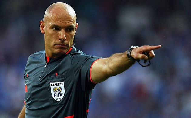 howardwebb3