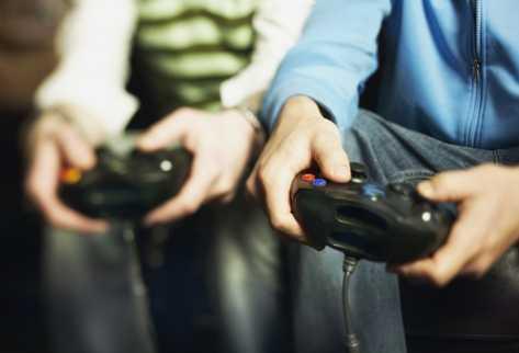 videojuegos-como-terapia-foto_prensalibre-com