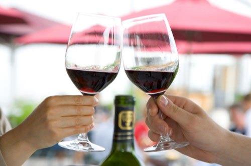 beneficios-para-la-salud-del-vino