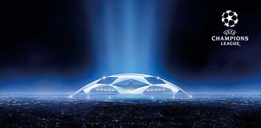 champions_league_beams