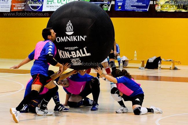 kinball