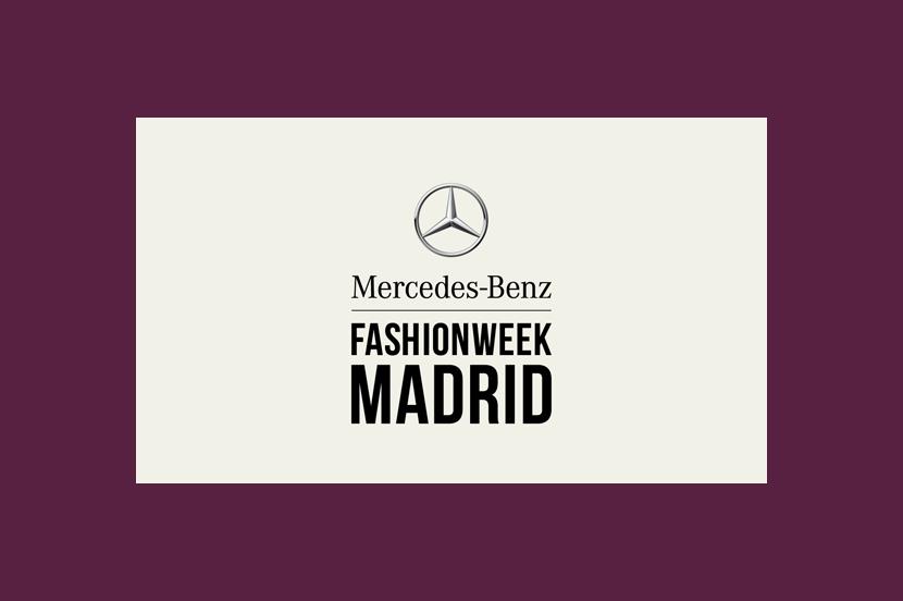 Una crónica de María Lestón Rodríguez para ColumnaZero