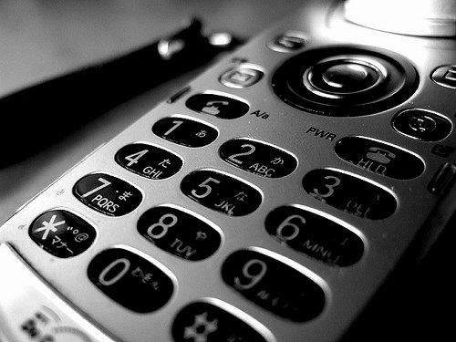 Los estudios relativos a este tem,a en la última década, no resultan concluyentes en cuanto a la correlación aumento de cáncer y uso del teléfono móvil