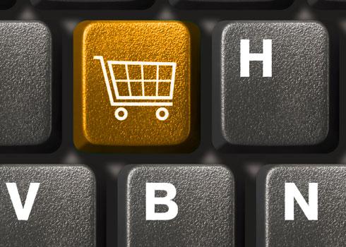 La confianza en la web y la confianza en la seguridad a la hora de realizar transacciones seguras son dos piezas claves para el buen funcionamiento de una tienda virtual especializada.