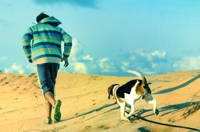 CZ Fitness repasa los beneficios de practicar deportes y planteará los mejores ejercicios para realizar este verano.