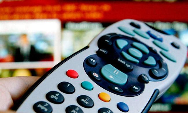 ¿QUÉ NOS DEPARARÁ LA TEMPORADA OTOÑAL DE TV?