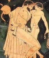 La vida de las mujeres en la Grecia antigua - Google Sites