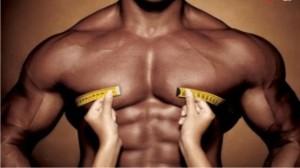 Un artículo de Alex Fernández para ColumnaZero Fitness