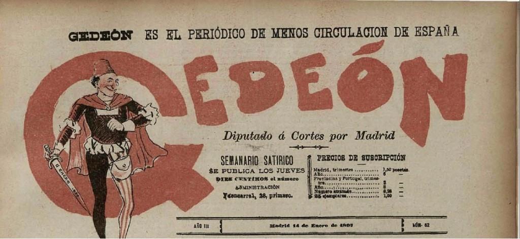 EL ORIGEN DE LA TRADICIÓN DE LAS UVAS DE LA SUERTE