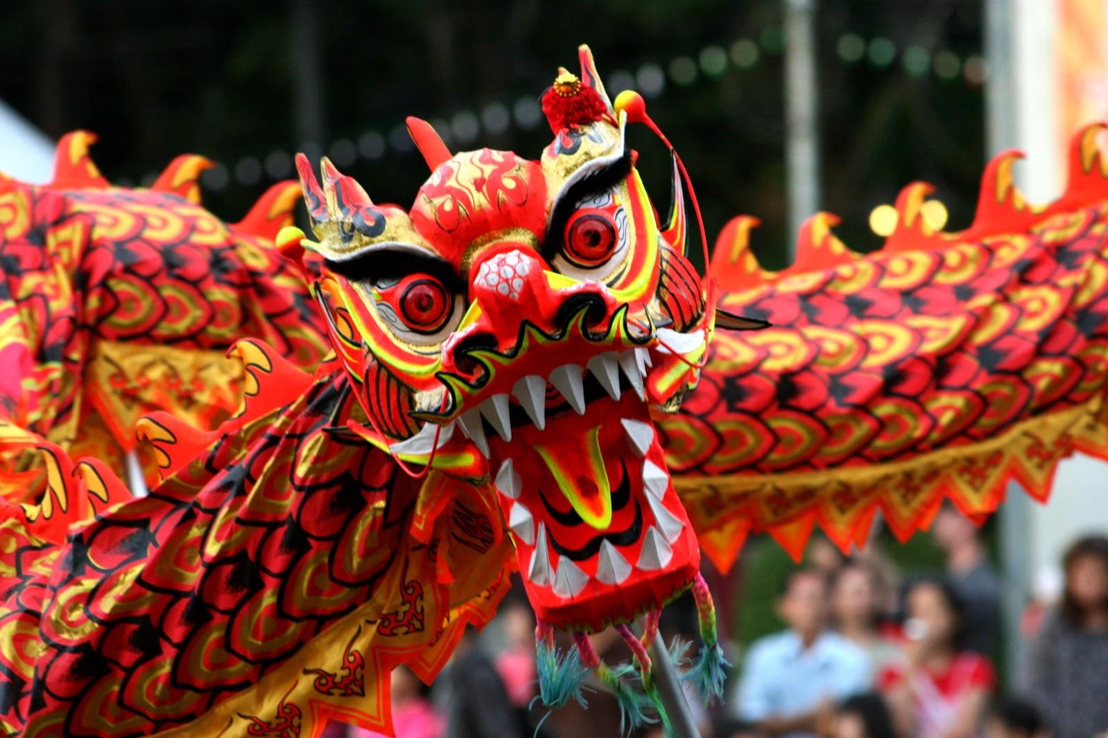 Chinese Calendar Year Zero : Origen y curiosidades del aÑo nuevo chino columnazero