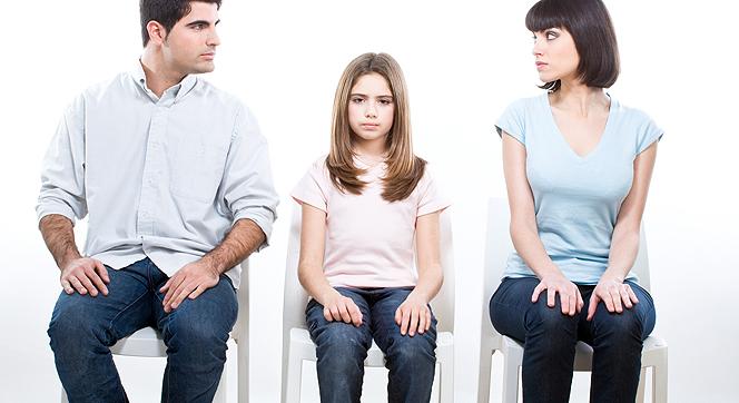 6 RAZONES PARA DIVORCIARSE DE MUTUO ACUERDO