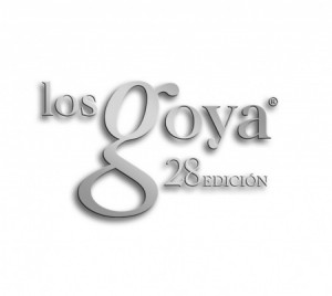 Retransmisión en directo de David Couso, director de cine de ColumnaZero.