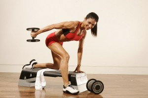 Un artículo de Alejandro Fdez-Roldán para ColumnaZero Fitness.