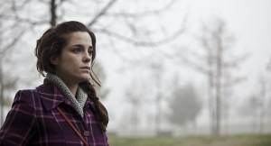 Una crítica de Clara Gavilán para ColumnaZero Cine.