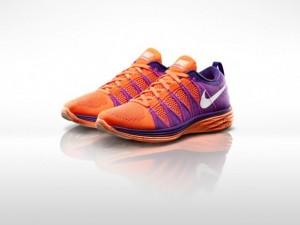 Nike lanza almercado su nueva colección Flyknit dos años después.