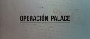 Una reflexión de Jorge Herrera Santana para ColumnaZero.