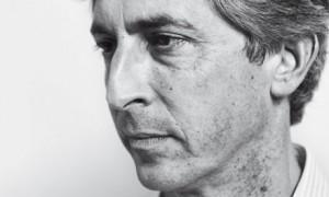 Un artículo de Miguel Ángel Postigo para ColumnaZero.