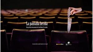 Un artículo de Víctor Marfil para ColumnaZero Cine. (Fotografía: David Couso) (Reportaje: Producciones Panacea)