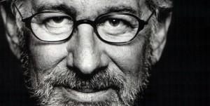Un artículo de Hugo García para ColumnaZero Cine.