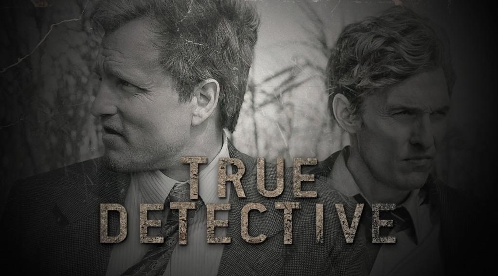 TRUE DETECTIVE: LA GRAN APUESTA DE HBO