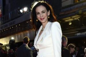 Un artículo de Lorena Martínez para ColumnaZero Moda.