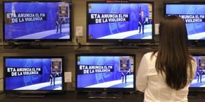 Una reflexión de Jorge Herrara Santana para ColumnaZero.