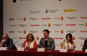 Un artículo de Carlos Toral para ColumnaZero Moda. (Foto: Celia Tovar)