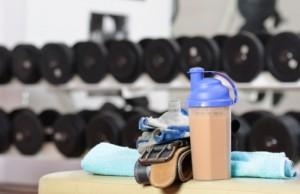 Un artículo de Alex Fernández-Roldan para ColumnaZero Fitness