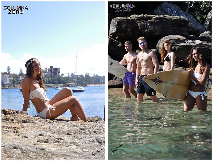 STREET STYLE: AUSTRALIAN SURFERS