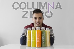 Un artículo de Alejandro Fernández para ColumnaZero Fitness.