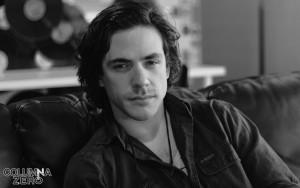 Una entrevista y fotografía de Jaime Gutiérrez para ColumnaZero Música.