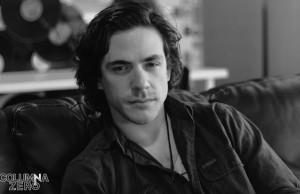 Una entrevista de Jaime Gutiérrez para ColumnaZero Música.