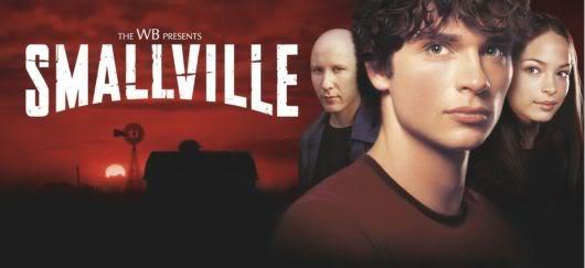 ANÁLISIS TELEVISIVO: ¡LA TV EN 2004!