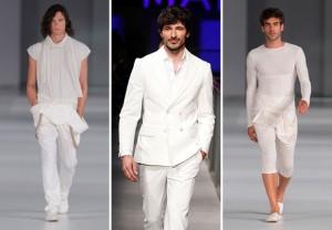 Un artículo de Félix Orozco para ColumnaZero Moda.