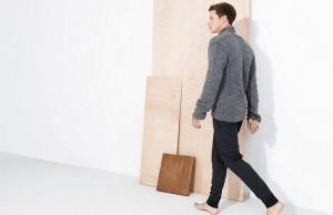 Un artículo de Asier Sannio para ColumnaZero Moda.
