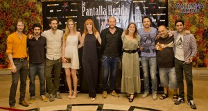 Un artículo de Isaías Blázquez Rosales para ColumnaZero Cine.