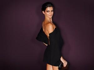 Un artículo de Bea DM para ColumnaZero Moda.