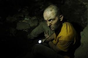 Una crítica y entrevista de David Couso para ColumnaZero Cine (Fotos: José Haro)