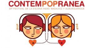 Un artículo de Miguel Veríssimo para ColumnaZero.