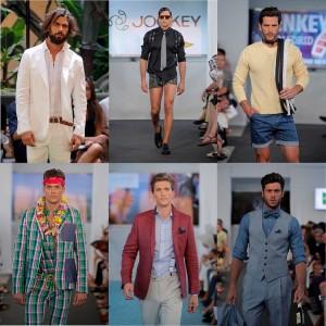 Un artículo de Mayte Luengo para ColumnaZero Moda.