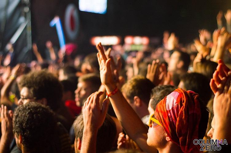 ANÁLISIS FESTIVALES DE VERANO: PAREDES DE COURA