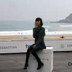 Una crítica de Leire Romera para ColumnaZero Cine (Fotos de Blanca Ramos)