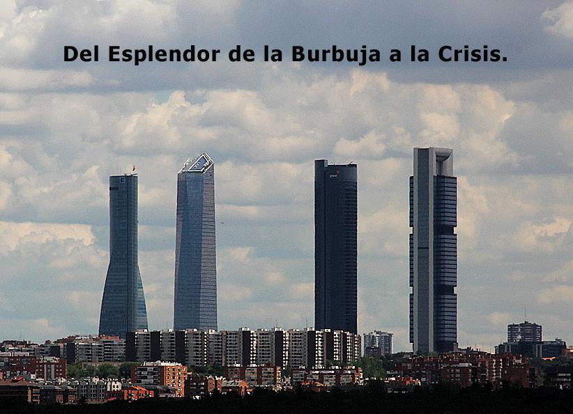 ENTREVISTA: GUILLERMO CRUZ, DIRECTOR EUROESTAFA
