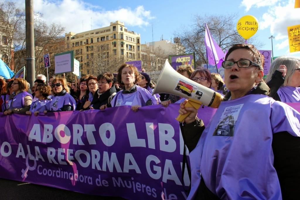 SEGUNDA CRÓNICA ZINEMALDIA: EL TREN FEMENINO SE CONVIERTE EN PROTAGONISTA