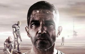 Una crítica de Leire Romera para ColumnaZero Cine.