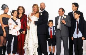 Un artículo de Coque Morelle para ColumnaZero TV.
