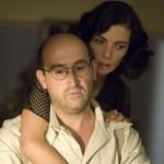 Un artículo de Víctor Mopez para ColumnaZero Cine.