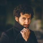 Una entrevista de Miguel Veríssimo para ColumnaZero Música.